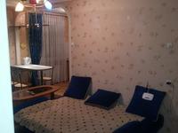 Квартиры посуточно в Одессе, Фонтанская дорога, 55, 700 грн./сутки