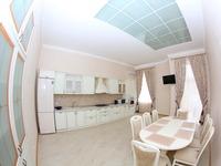 Квартиры посуточно в Одессе, ул. Пушкинская, 8, 3000 грн./сутки