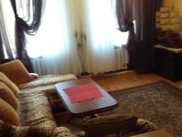 Квартиры посуточно в Одессе, ул. Семинарская, 26\28, 700 грн./сутки