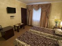 Квартиры посуточно в Одессе, ул. Серогодского, 60, 550 грн./сутки