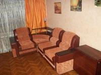 Квартиры посуточно в Черкассах, б-р Шевченко, 243, 400 грн./сутки