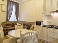 Квартиры посуточно в Львове, ул. Балабана, 1, 600 грн./сутки