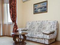 Квартиры посуточно в Запорожье, пр-т Ленина, 175, 300 грн./сутки