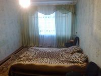 Квартиры посуточно в Житомире, ул. Киевская, 120, 180 грн./сутки