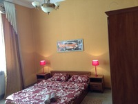 Квартиры посуточно в Львове, пл. Рынок , 11, 650 грн./сутки