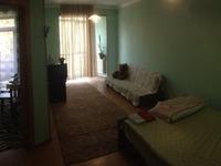 Квартиры посуточно в Ивано-Франковске, ул. Железнодорожная, 49, 210 грн./сутки
