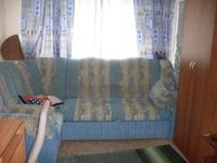 Квартири подобово в Луцьку, пр-т Волі, 29, 189 грн./доба