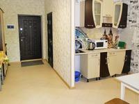 Квартиры посуточно в Севастополе, ул. Сенявина, 5, 1450 грн./сутки