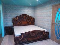 Квартиры посуточно в Житомире, ул. Покровская (Щорса), 5, 350 грн./сутки