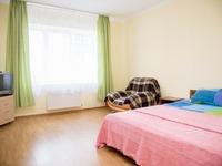 Квартиры посуточно в Львове, ул. Вернадского, 42, 450 грн./сутки