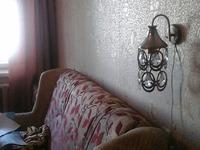 Квартиры посуточно в Виннице, ул. Соборная, 97, 220 грн./сутки