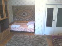 Квартиры посуточно в Виннице, ул. Красноармейская, 48-а, 270 грн./сутки
