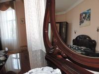 Квартиры посуточно в Львове, пр-т Свободы, 33, 500 грн./сутки