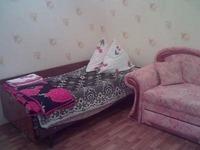 Квартиры посуточно в Севастополе, ул. 6-ая Бастионная, 2, 630 грн./сутки