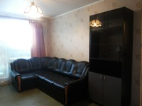 Квартиры посуточно в Харькове, ул. Блюхера, 23, 230 грн./сутки