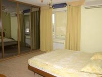 Квартиры посуточно в Полтаве, ул. Маршала Бирюзова, 62, 330 грн./сутки