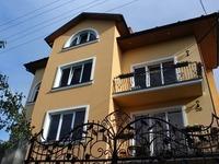 Квартиры посуточно в Трускавце, ул. Стебницкая, 26, 250 грн./сутки