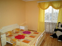 Квартиры посуточно в Каменце-Подольском, Хмельницьке шосе, 15, 200 грн./сутки