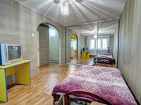 Квартиры посуточно в Одессе, ул. Терешковой, 14, 250 грн./сутки