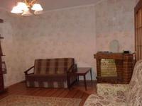 Квартиры посуточно в Севастополе, Бакинский тупик, 6, 500 грн./сутки