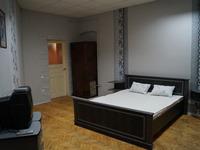 Квартиры посуточно в Львове, ул. Гоголя, 7, 430 грн./сутки