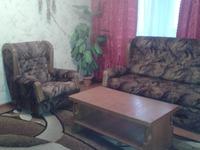 Квартиры посуточно в Житомире, ул. Киевская, 62, 200 грн./сутки