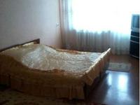 Квартиры посуточно в Херсоне, пр-т Ушакова, 62, 300 грн./сутки