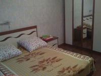 Квартиры посуточно в Херсоне, ул. Пугачева, 8, 430 грн./сутки