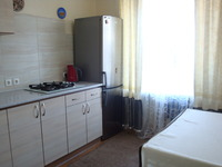 Квартиры посуточно в Тернополе, ул. Медова, 3, 350 грн./сутки