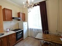 Квартиры посуточно в Николаеве, ул. Адмиральская, 29, 399 грн./сутки