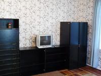 Квартиры посуточно в Одессе, ул. И. Франко, 45, 350 грн./сутки