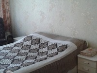 Квартиры посуточно в Чернигове, ул. Щорса, 45, 350 грн./сутки