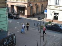 Квартиры посуточно в Львове, ул. Краковская, 34, 290 грн./сутки