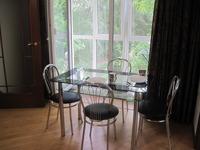 Квартиры посуточно в Виннице, проул. Л. Толстого, 21, 350 грн./сутки