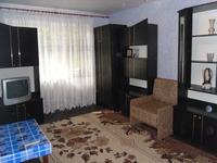 Квартиры посуточно в Мариуполе, б-р Богдана Хмельницкого, 25, 200 грн./сутки