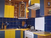 Квартиры посуточно в Тернополе, ул. Пирогова, 2, 400 грн./сутки