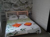 Квартиры посуточно в Запорожье, ул. Победы, 69, 350 грн./сутки