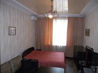 Квартиры посуточно в Черкассах, ул. Небесной сотни, 35, 300 грн./сутки