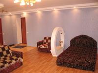 Квартиры посуточно в Черкассах, ул. Гоголя, 137, 300 грн./сутки