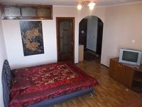 Квартиры посуточно в Черкассах, ул. Б. Хмельницкого, 52, 250 грн./сутки