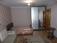 Квартиры посуточно в Черкассах, ул. Парижской Коммуны, 37, 300 грн./сутки