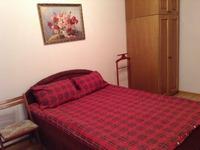 Квартиры посуточно в Львове, ул. Зелёная, 115ж, 450 грн./сутки