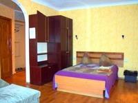 Квартиры посуточно в Полтаве, ул. Мира, 9, 230 грн./сутки