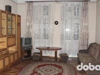 Квартири подобово в Львові, вул. Лисенка, 6, 400 грн./доба