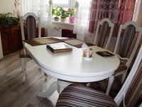 Квартиры посуточно в Одессе, ул. Армейская, 11, 650 грн./сутки