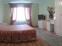 Квартиры посуточно в Тернополе, ул. Лозовецкая, 8, 350 грн./сутки