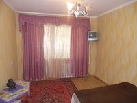 Квартиры посуточно в Ровно, ул. Данила Галицкого, 2, 220 грн./сутки