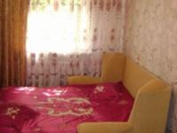 Квартиры посуточно в Севастополе, ул. Советская, 46, 846 грн./сутки