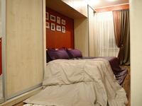 Квартиры посуточно в Тернополе, ул. Старий Рынок, 3, 700 грн./сутки
