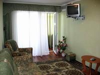 Квартиры посуточно в Николаеве, ул. Адмиральская, 19, 600 грн./сутки